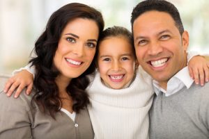 When it comes to your health, it's important to find the right providers. Here are some things to consider when choosing a family dentist in Plano, TX.