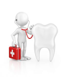 While many people think of the emergency room as the place to go, when it comes to dental emergencies, only your emergency dentist in 75024 can perform dentistry.