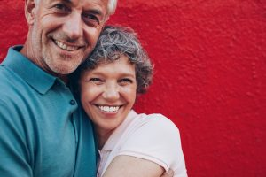 What are the most important things to know about your teeth as they age? Find out here with this info from your dentist in Plano.