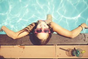If you're ready to look amazing at all the pool parties and barbeques this Summer, teeth whitening in Plano from Preston Bend Dental is for you.